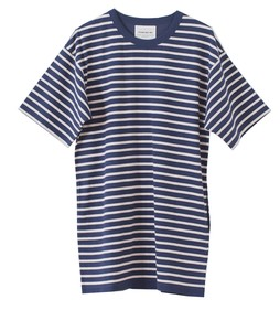 Dress Stripes Full - thinking mu