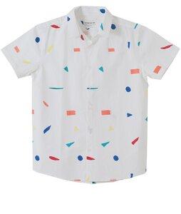 Shirt Matisse - thinking mu