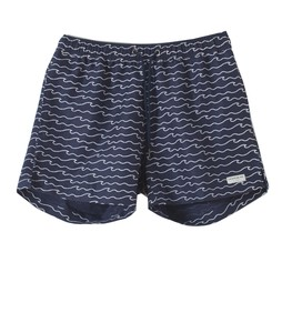 Swimshorts  - thinking mu