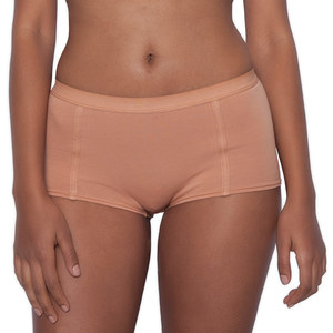 "Boy Short ""Easy Emma"" Sandstorm - VATTER"