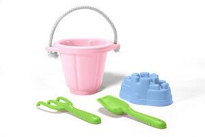 Sandspiel Set - in verschiedenen Farben - Green Toys