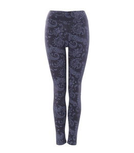Leggings Leela, nightblue - Jaya