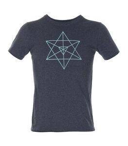 T-Shirt Orin, ink - Jaya