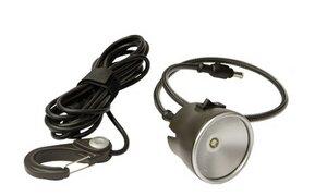 Estrella 3 LED Lampe / Spot 3W - Outdoor-Beleuchtung - GoalZero