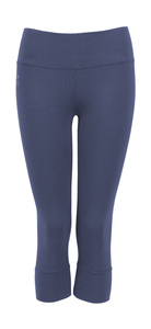 3/4 Leggings Jil, nightblue - Jaya