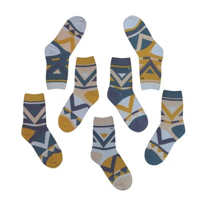 URU SOLOSOCKS Van Dyke Kids/Ladies - URU
