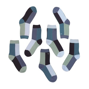 URU SOLOSOCKS Holscher Kids/Ladies - URU