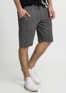 Sweat Shorts #SALT'N'PEPPER - recolution