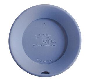 cupit Deckel offen 10x2 cm - Kahla
