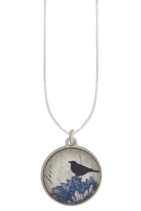 Blackbird  - The Pendant Warehouse