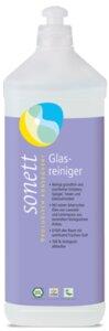 Öko Glasreiniger 1l Flasche - Sonett