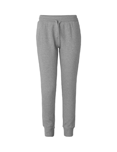 Kinder Sweatpants - Neutral® - 3FREUNDE