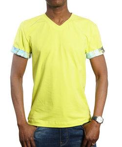 Shirt Beppo JX2 - kantasou