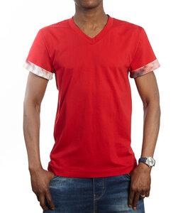 Shirt Beppo JX3 - kantasou