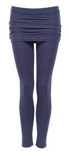 Skirt-Pants Alice, nightblue  - Jaya