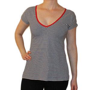 Shirt Milea DY1 - kantasou