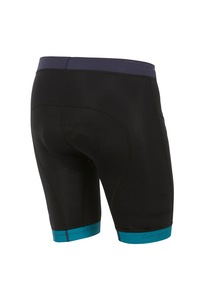 Padded Race Short - SITT - Men - triple2
