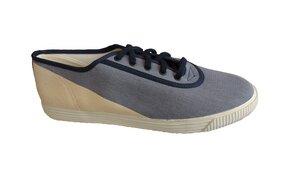 STARTAS Sneaker low - Diagonal blue - Startas