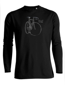 Longsleeve Riffle Hills Do Them - GreenBomb