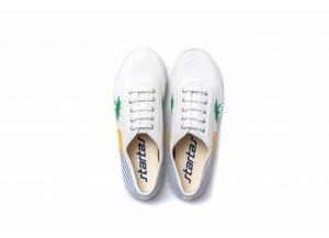 STARTAS Sneaker low - Summer - Startas