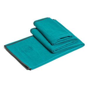 Manduka eQua Hold Towel - Manduka
