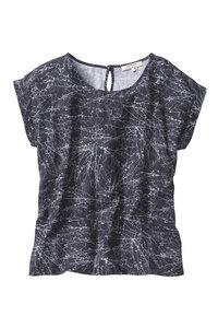 Tencel® Bluse #Twigs - recolution