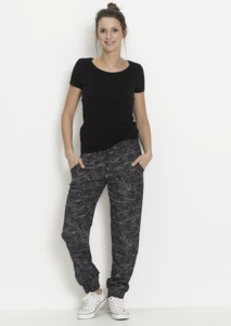 Tencel® Pants #Twigs - recolution