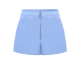 Shorts DICE light blue - JAN N JUNE