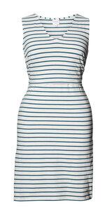 Ärmelloses 2 in 1 Stillkleid und Umstandskleid 'Simone' 2 Farben - Boob