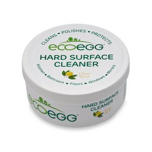 Reinigungspaste für harte Oberflächen - ecoegg