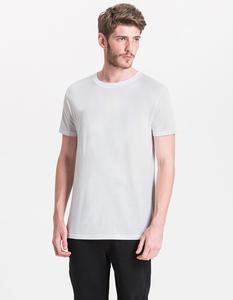 Gregor T-Shirt/ 0001 Eukalyptus & Bio-Baumwolle / Minimal - Re-Bello