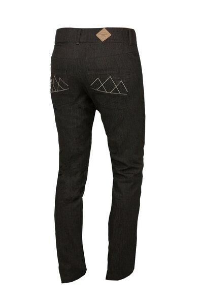 triple2 fahrrad jeans wasserabweisend buex men. Black Bedroom Furniture Sets. Home Design Ideas