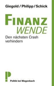 Finanzwende - Giegold, Sven