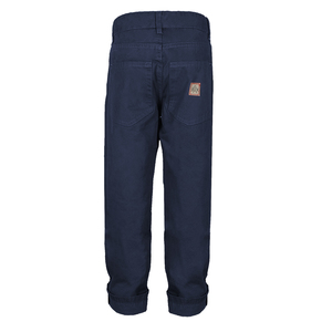 5 Pocket Pant - Band of Rascals