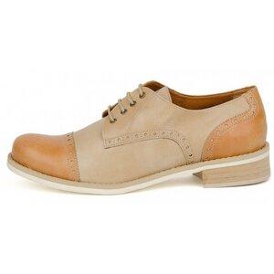 Diana - Nae Vegan Shoes