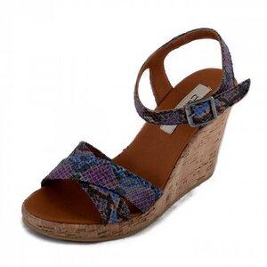 Mikobra - Nae Vegan Shoes