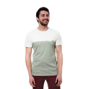 Wave T-Shirt - bleed