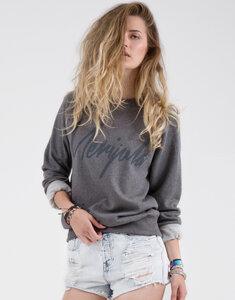 Free People Sweater - merijula
