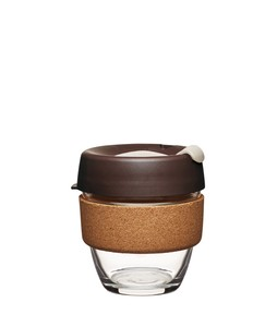 KeepCup Brew Limited Edition Cork  - KeepCup