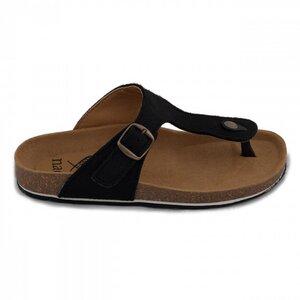 Erhalten Authentische Online NAE Monik Cork - Vegane Damen Sandalen Nae Vegan Shoes Günstiges Preis Original Verkauf Vermarktbare 84Q9bRpHNl