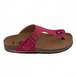Kos Pink - Nae Vegan Shoes