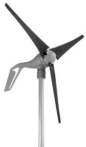 Refurbish Wind Generator South West Air 40 Land 48V - Air Breeze