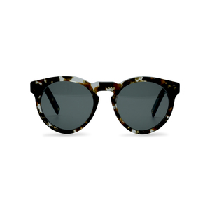 Sonnenbrille London - Dick Moby Sustainable Eyewear