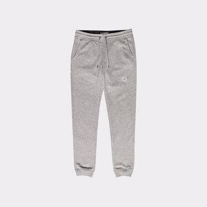 MARKED / Grey Trousers (Women) - Rotholz