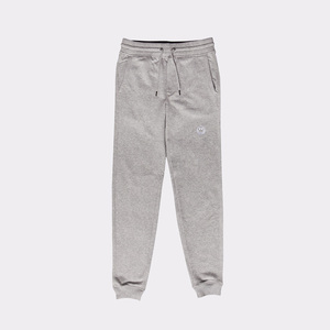 MARKED / Grey Trousers (Men) - Rotholz