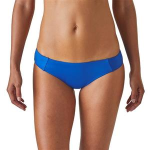 W's Solid Sunamee Bottoms  - Patagonia