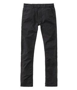 Slim Adam - Nudie Jeans