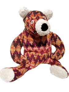 Kuscheltier Baby Ted - Teenytini