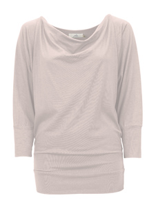 Sweater Angel, cardamon - Jaya