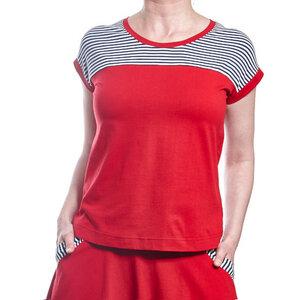 Shirt Helene AA1 - kantasou